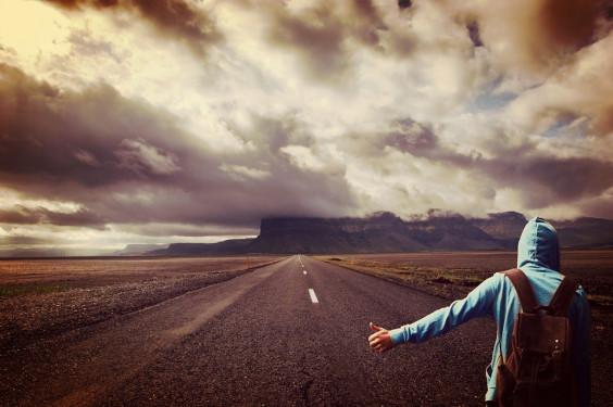 alaïa, carnet de route de la panaméricaine