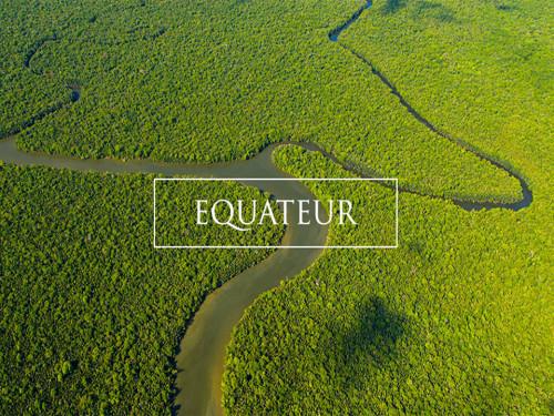 Grandeur Nature - Eco-volontariat