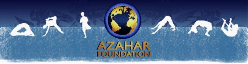 Azahar Foundation