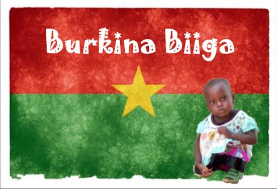 LE DROIT À L'ÉDUCATION ? UN PRINCIPE FONDAMENTAL EN PÉRIL AU BURKINA